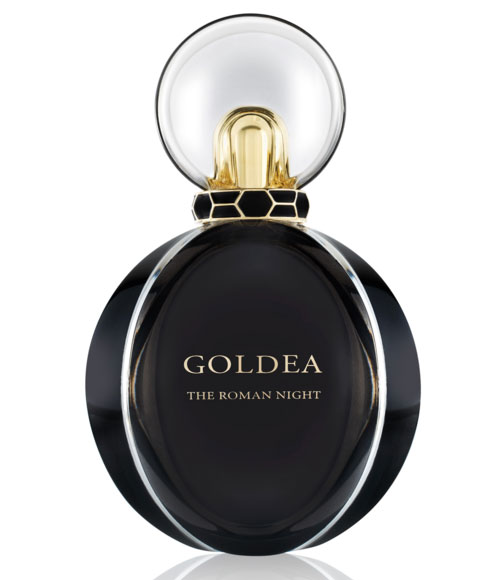 Goldea The Roman Night от Bvlgari